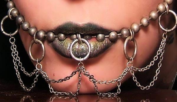 crazy-lips-art- (27)