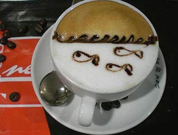 delicious-coffee-art- (4)