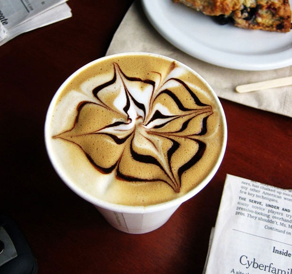 delicious-coffee-art- (6)