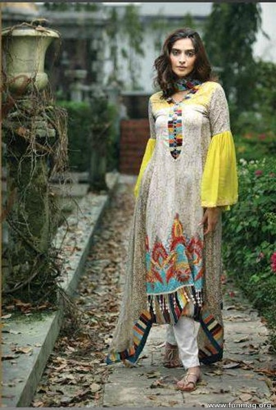 firdous-lawn-collection-2012- (1)