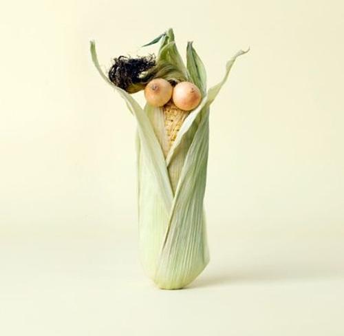 food-art-by-carl-kleiner- (4)