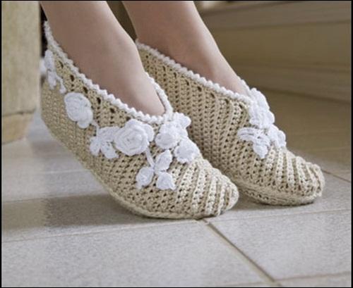 knitted-footwear- (2)
