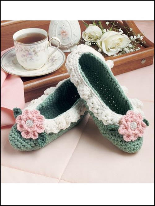 knitted-footwear- (3)