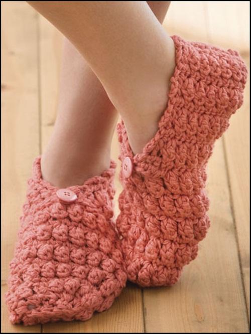 knitted-footwear- (4)