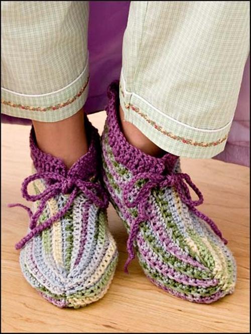 knitted-footwear- (11)