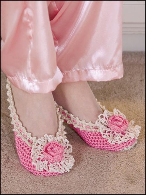 knitted-footwear- (13)