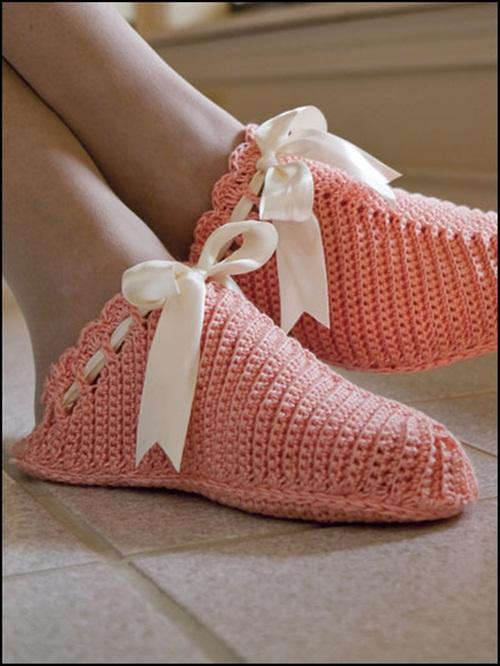knitted-footwear- (15)