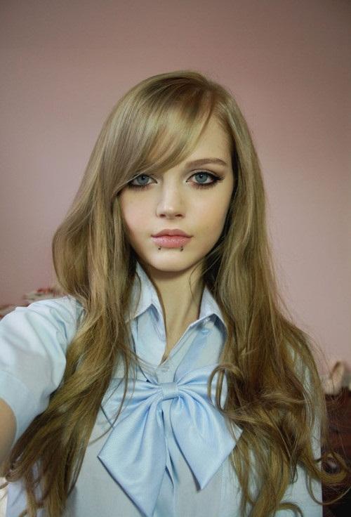 living-barbie-dakota-rose- (16)