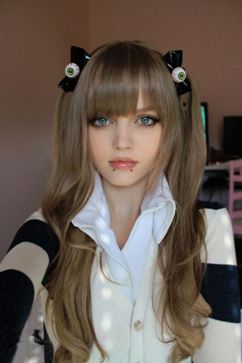 living-barbie-dakota-rose- (19)