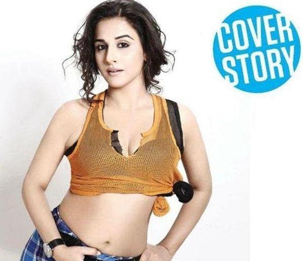vidya-balan-photoshoot-for-fhm-magazine- (4)