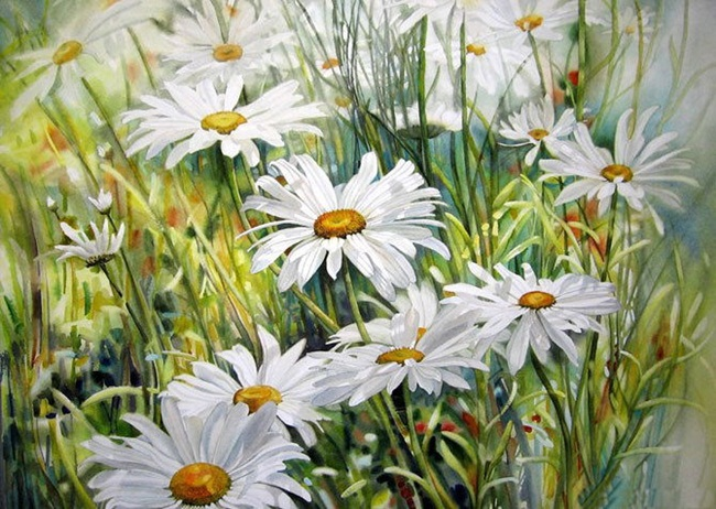 watercolor-flower-paintings-by-marney-ward- (4)