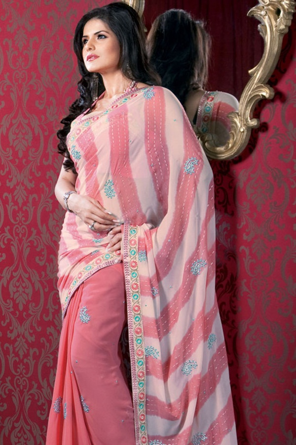 zarine-khan-saree-collection- (5)