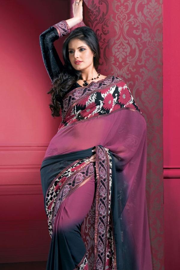 zarine-khan-saree-collection- (18)