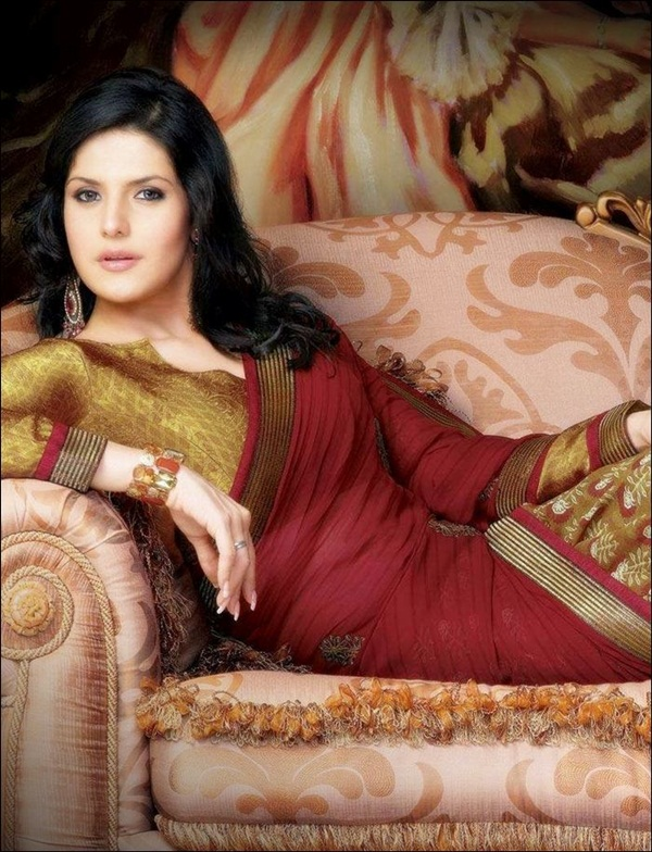 zarine-khan-saree-collection- (21)