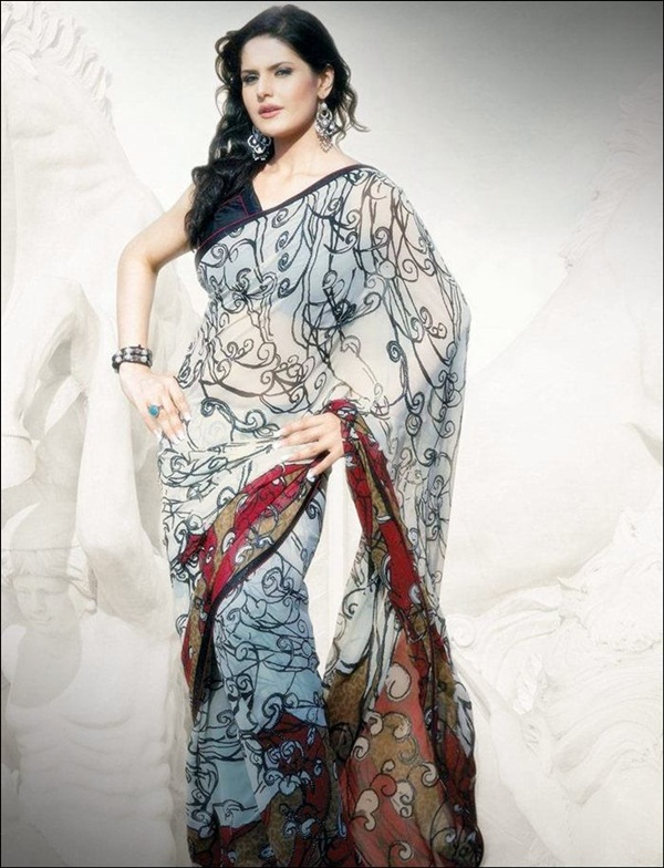 zarine-khan-saree-collection- (30)