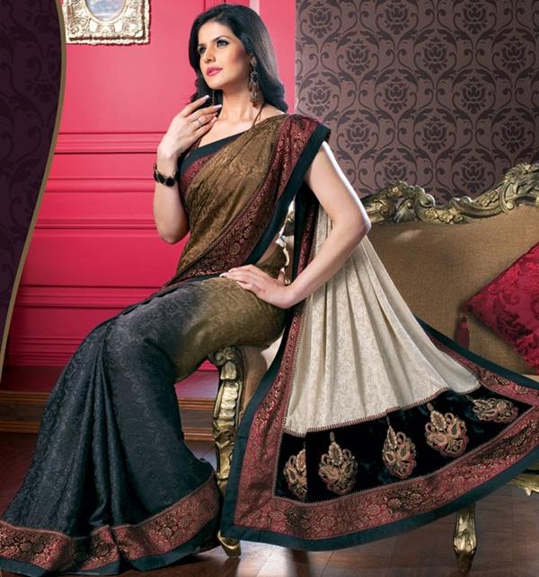 zarine-khan-saree-collection- (32)