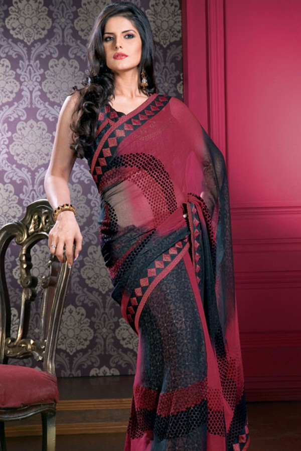 zarine-khan-saree-collection- (39)