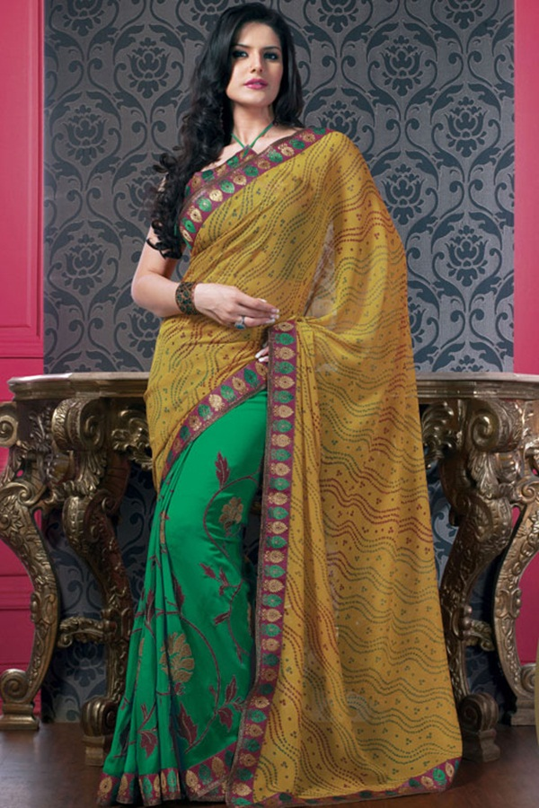 zarine-khan-saree-collection- (40)