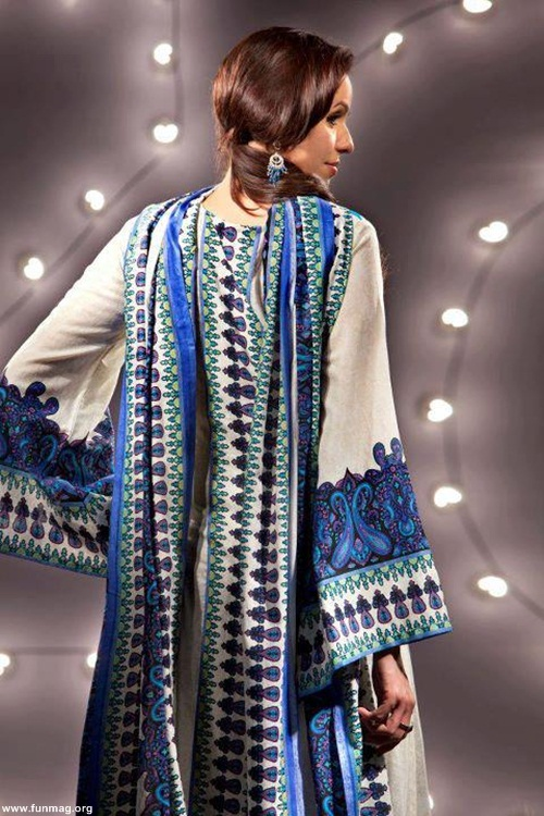 zq-lawn-collection-2012- (2)