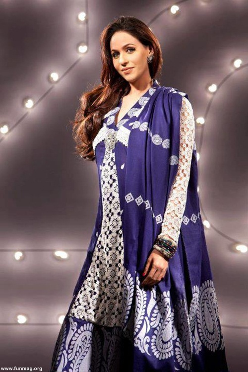 zq-lawn-collection-2012- (3)