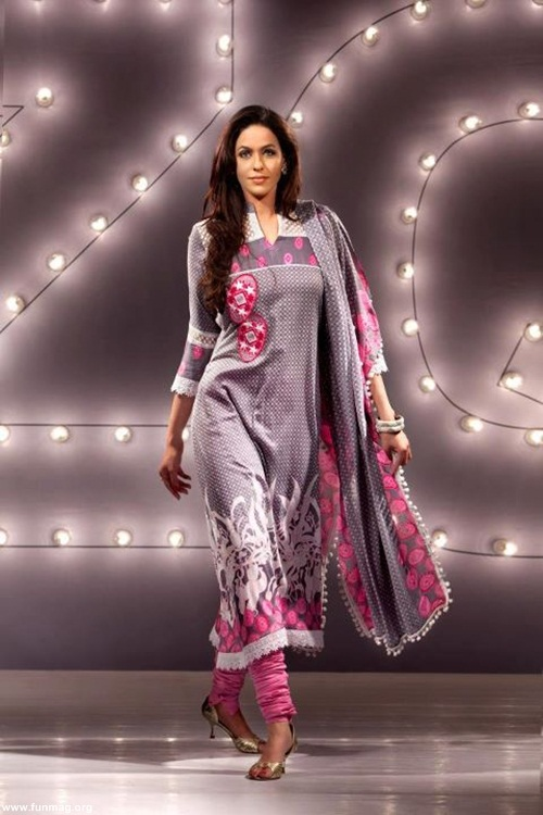 zq-lawn-collection-2012-by-star-fabrics- (1)