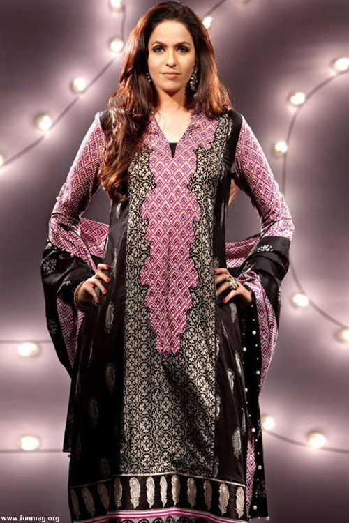 zq-lawn-collection-2012-by-star-fabrics- (3)