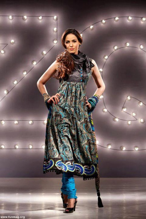 zq-lawn-collection-2012-by-star-fabrics- (11)