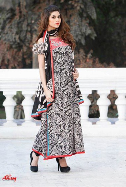 anum-classic-lawn-collection-2012- (1)