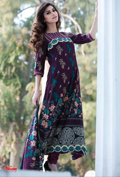 anum-lawn-collection-2012- (10)