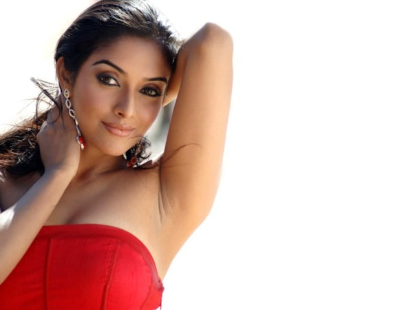 asin-desktop-wallpapers- (6)