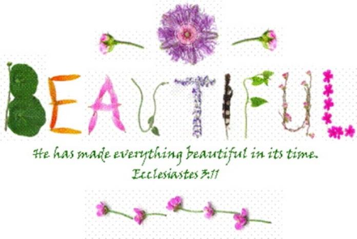 beautiful-life-quotes- (13)