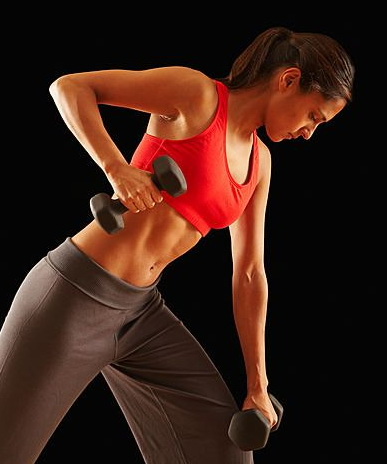 """beginners-fitness-workout"""