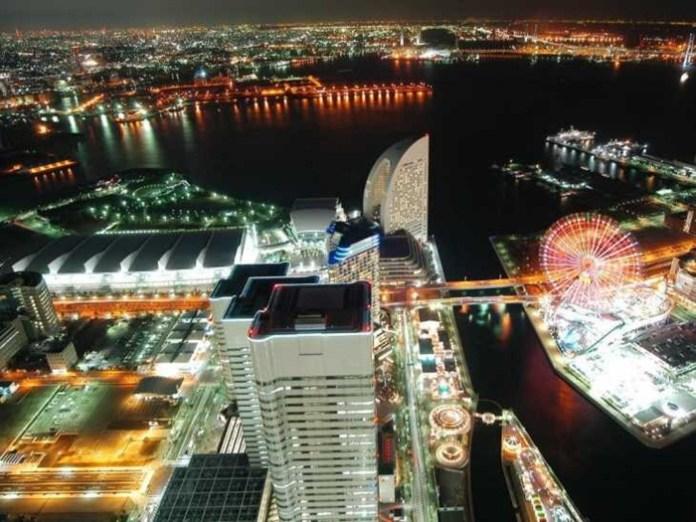 buildings-at-night- (6)