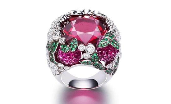 coctail-rings-for-women- (2)