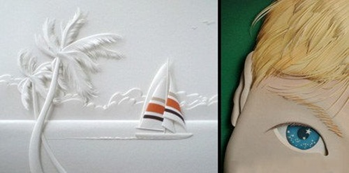 creative-paper-sculpture- (11)