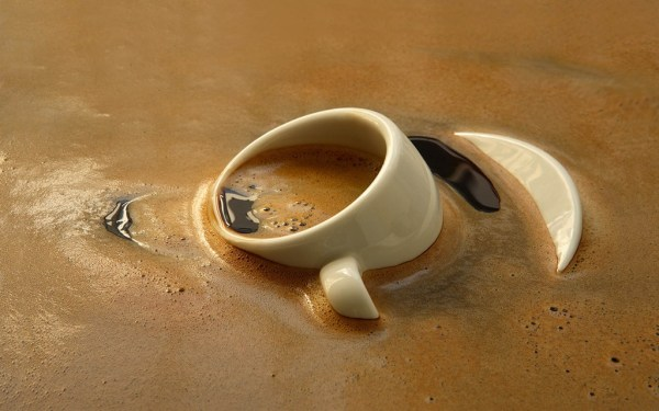 delicious-coffee-wallpapers- (7)