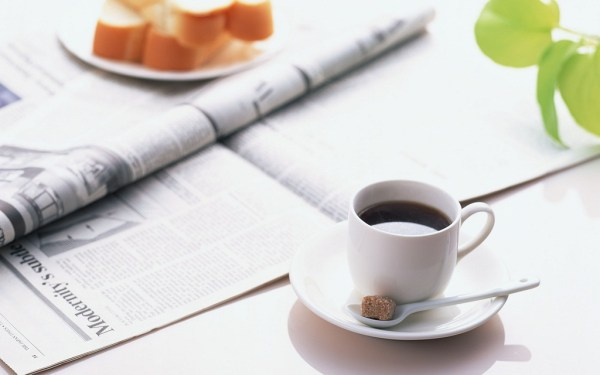 delicious-coffee-wallpapers- (10)