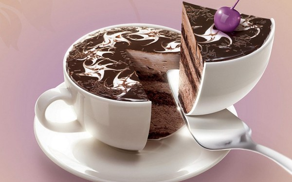 delicious-coffee-wallpapers- (15)