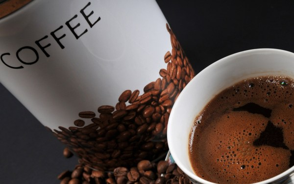 delicious-coffee-wallpapers- (16)