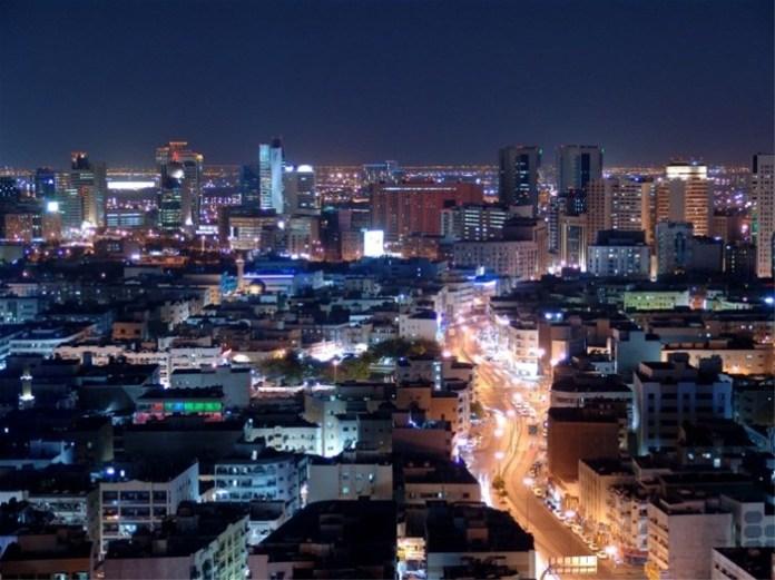 dubai-at-night- (2)