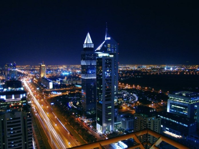dubai-at-night- (6)