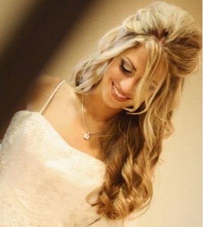 elegant-bridal-hairstyles- (13)