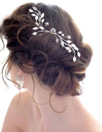 elegant-bridal-hairstyles- (15)