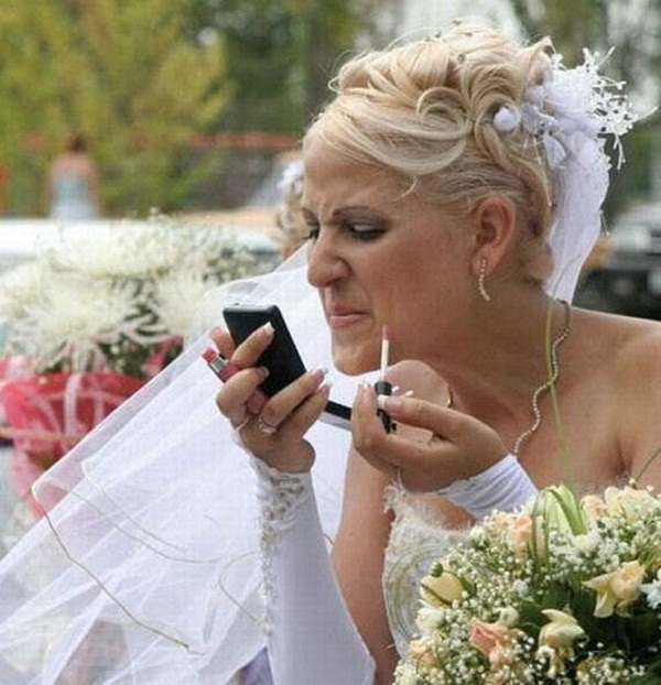funny-wedding-photos- (9)