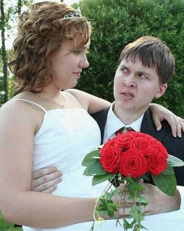 funny-wedding-photos- (12)