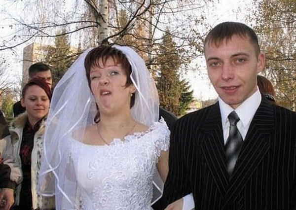 funny-wedding-photos- (15)
