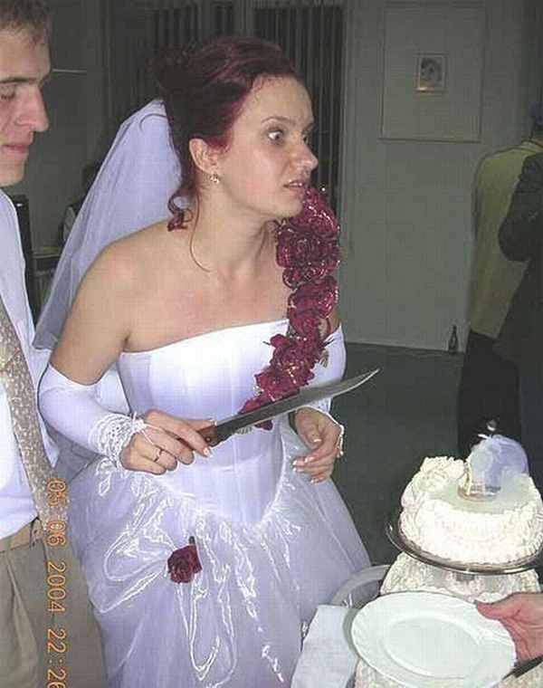 funny-wedding-photos- (16)