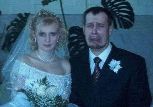 funny-wedding-photos- (27)