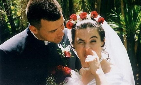 funny-wedding-photos- (28)
