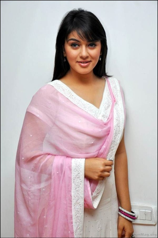 hansika-motwani-photos-in-churidar-dress- (7)